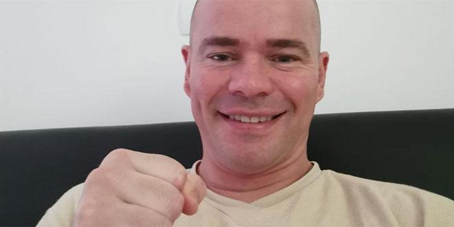 SPLIĆANIN ZARAŽEN KORONAVIRUSOM Ante Matas: Zažalit će dan kada se poželio nastaniti kod mene!