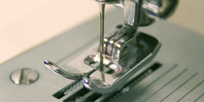 Tekstilna industrija na raspolaganju zdravstvu: Na tvrtke trenutno utječu tri vrlo teške situacije