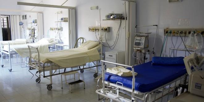 Nema više ulaska: U bolnice mogu ući samo hitni slučajevi