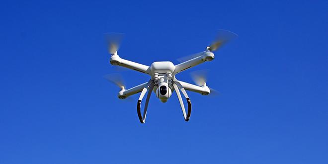 SPLIT PO UZORU NA SICILIJU Po Žnjanu leti dron i šalje ljude kućama!