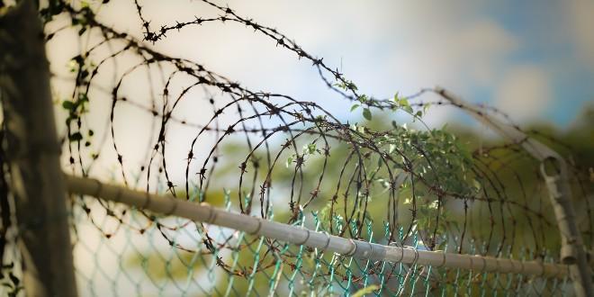 ŠTO SAD? Čuvar zatvora na Bilicama pozitivan na koronavirus