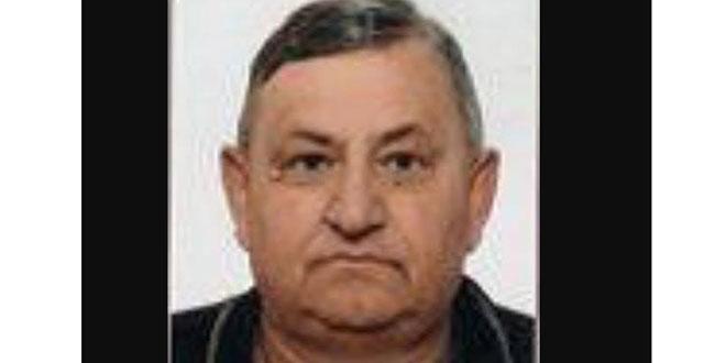 Preminuo dugogodišnji nogometni djelatnik Stjepan Ujević