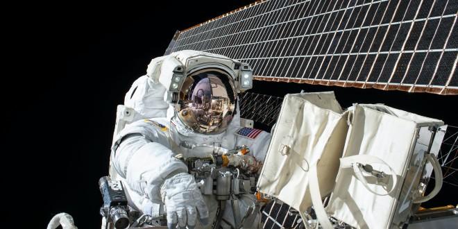 VIDEO NASA snimila zvukove iz svemira koji će vas 'zalediti'