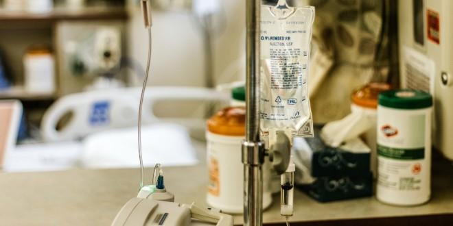 30. listopada mogao bi biti kritični dan za bolnički sustav, evo zašto