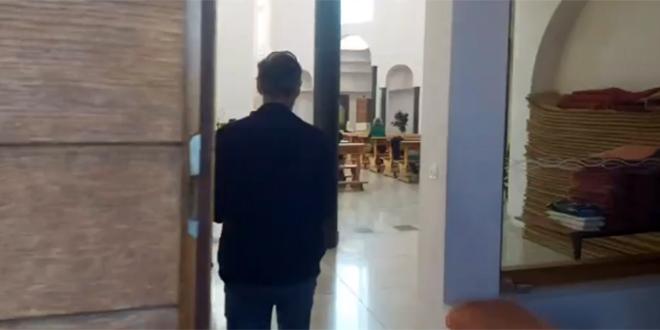 Stazić: 'Zašto biskup svećenika sa Sirobuje nije poslao u Kongo, jer tamo spada'