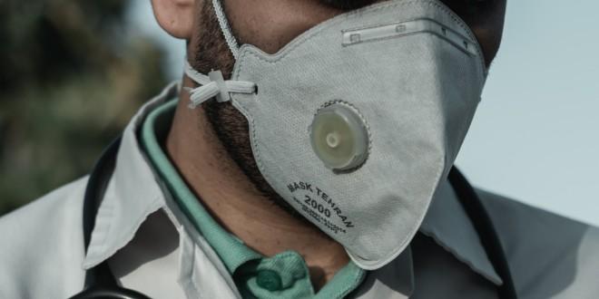 VIDOVITI KERUM: U Srbiji u jednom danu broj izliječenih od koronavirusa skočio za 4.125 osoba?!