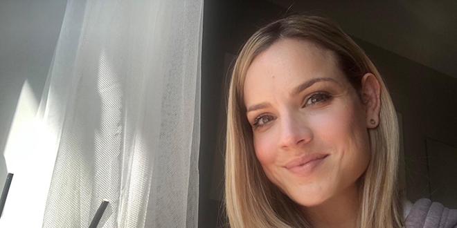 Ana Radišić za nas snimila video: 'Mislim da će me ovo jako puno promijeniti'