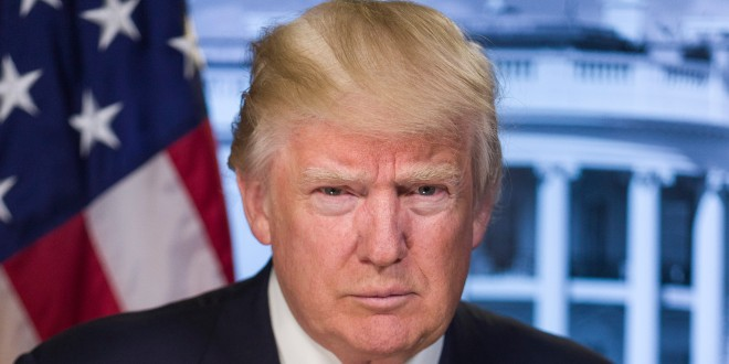 Trump povukao SAD iz WHO-a, u zemlji ima 3 milijuna zaraženih i 130.000 mrtvih
