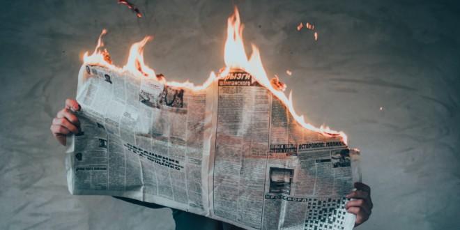 GOVOR MRŽNJE ESKALIRA: HND i SNH pozivaju medije da da na dva sata onemoguće komentare ispod tekstova