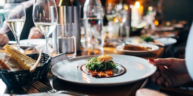 Procurio plan otvaranja restorana i kafića, ugostitelji nezadovoljni