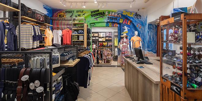 Kruna Mode otvorila preuređenu trgovinu u Marmontovoj ulici
