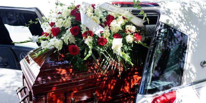 JEZIVA ZABUNA Obitelj sahranila Sašu zvanog Isus pa saznali da je živ?!