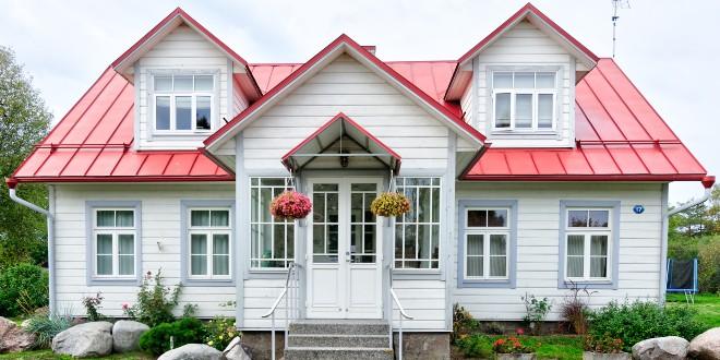Vlada prihvatila Program energetske obnove obiteljskih kuća