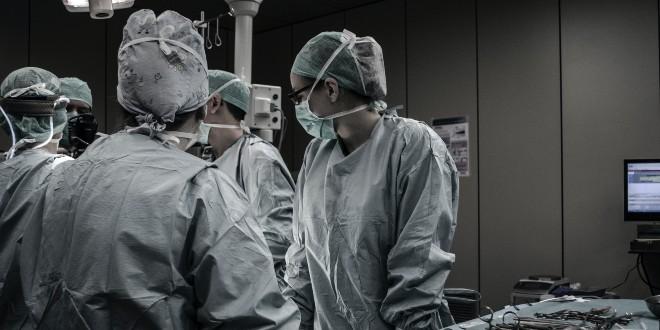 ZADARSKA BOLNICA NA KOLJENIMA: Zaražena jedna liječnica, a 10 anesteziologa i tri medicinske sestre u samoizolaciji