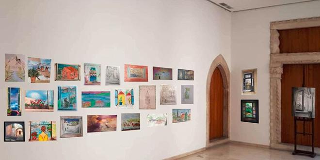 Zlatna vrata otvaraju izložbeni prostor nakon više od 2 mjeseca