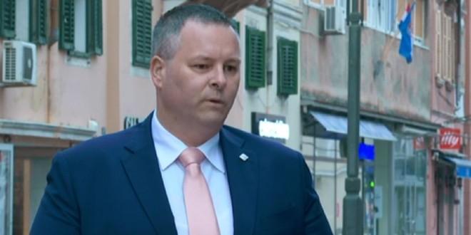 Staničić otkrio nove brojke i poručio: 'Vjerujem da će se u srpnju ipak zakuhati turistički promet'