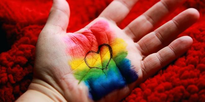 OKRUNILE LJUBAV Sklopljen prvi istospolni brak u Crnoj Gori