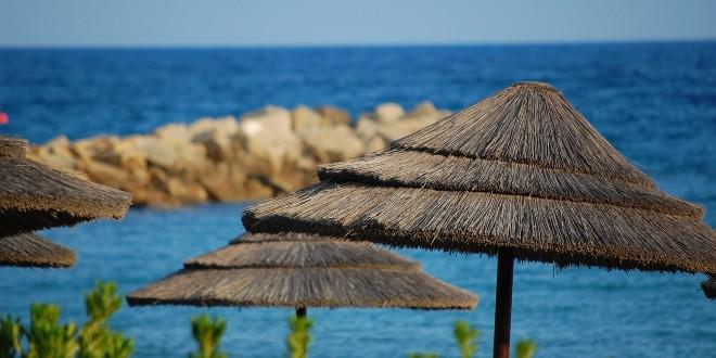 MINISTRICA BRNJAC: Brojke u turizmu iznenađujuće dobre