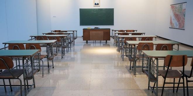 OTIMA LI SE KONTROLI?! Cijela osnovna škola odlazi u izolaciju, na covid pozitivna profesorica