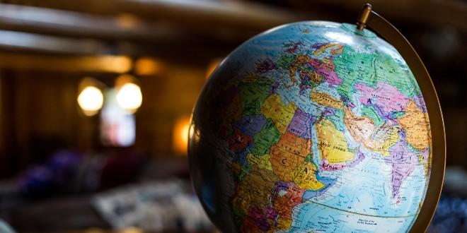 SVA PRAVILA NA JEDNOM MJESTU: Kamo i kako mogu Hrvati trenutno putovati?