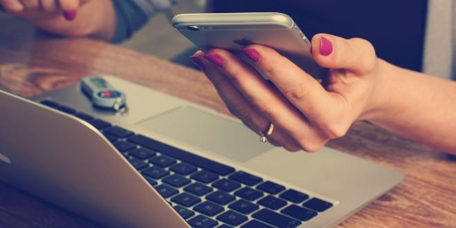 Stanovnici Solina, Kaštela i okolnog područja dobivaju internet s brzinama do 100 Mbit/s