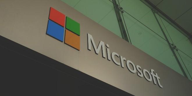 Microsoft želi da 25 milijuna ljudi stekne nove digitalne vještine do kraja godine