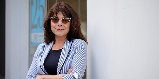 Daša Dragnić: 'Nema više lagodne većine, birači će sve odlučnije pokazivati svoje (ne)zadovoljstvo'