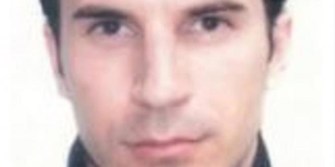 Ubijen Crnogorac kojega su povezivali s Pukanićevim ubojstvom