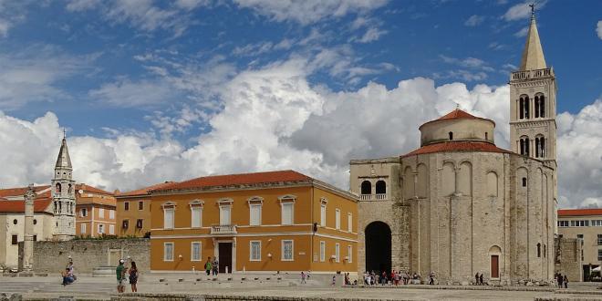 Zadarsko područje bez novih slučajeva korone