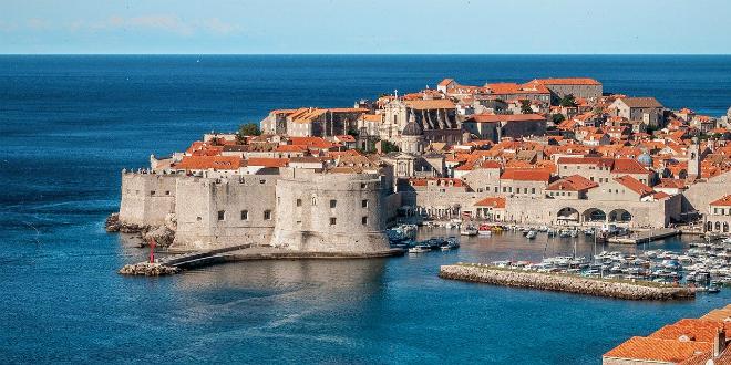 Turisti radije bukiraju Mljet i Pelješac nego Dubrovnik, ugostitelji ne mogu pokriti ni osnovne troškove