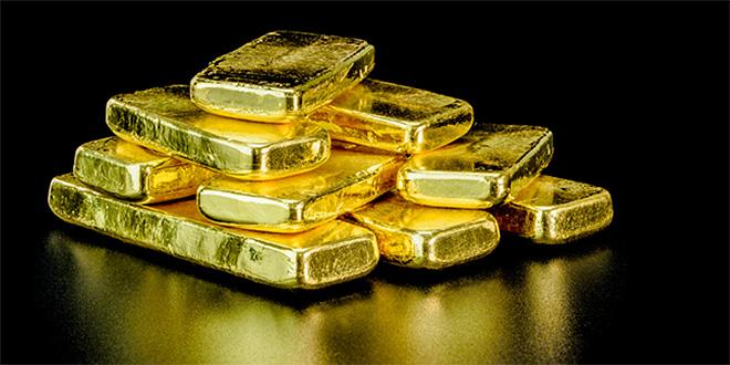 Kako iskoristiti najavu rasta cijene zlata od 75 posto?