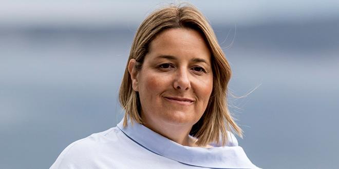 INTERVJU Danica Baričević: Hrvatska nema vremena za eksperimente