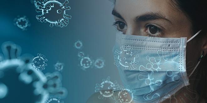 U Kninu još jedan slučaj koronavirusa, oboljela je mlađa žena