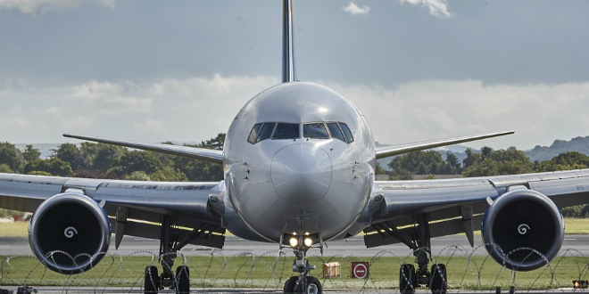 Irska nacionalna aviokompanija pokreće samo liniju Dublin-Split