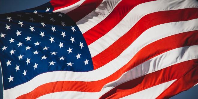 SAD i službeno nominirao Hrvatsku za ukidanje viza