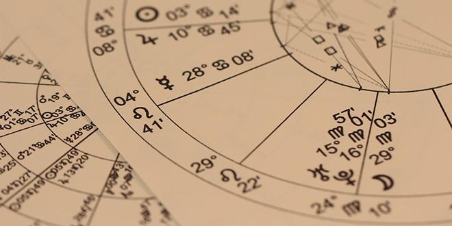ZA PLAKATI OD SMIJEHA Pročitajte horoskop iz 1979. u kojemu ni jedan znak nije prošao lišo!