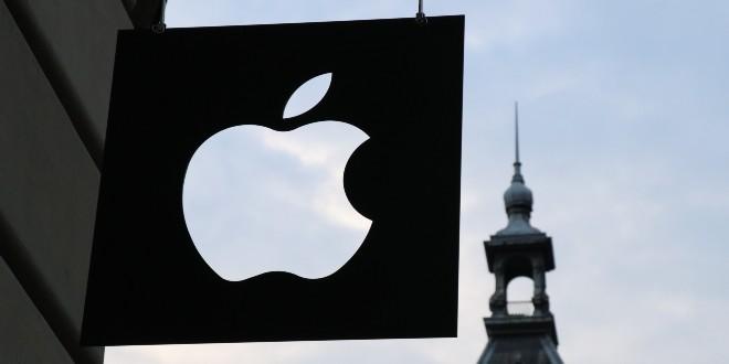 Apple je napravio još jedan veliki korak prema AR naočalama