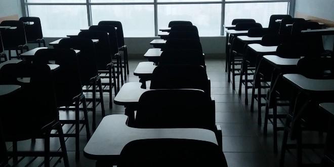 TROVANJE PROFESORICE U ZADRU Učenicima prijeti isključenje iz škole