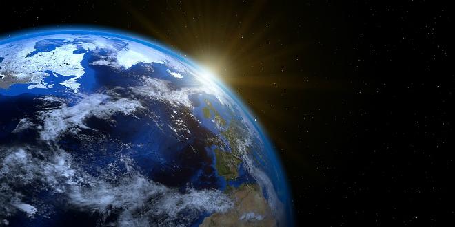 Znanstvenici upozoravaju: Zemlja se posljednjih 15 godina zagrijava nevjerojatnom brzinom