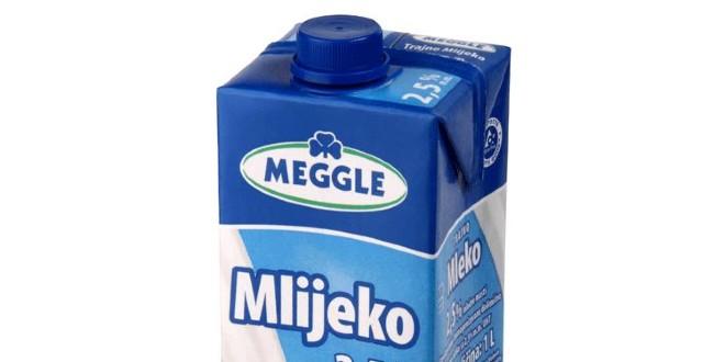 Zbog krize: Meggle grupa gasi proizvodnju u RH uz 160 otkaza!