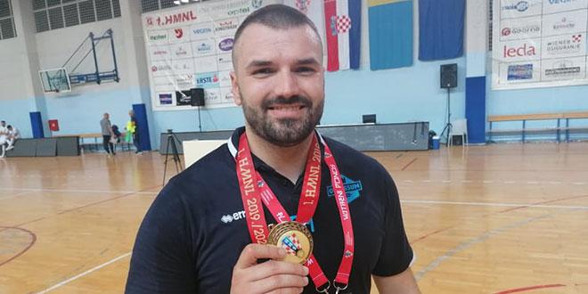 PRVACI HRVATSKE Duje Maretić: Ovo je veliko čudo! | Dalmatinski portal