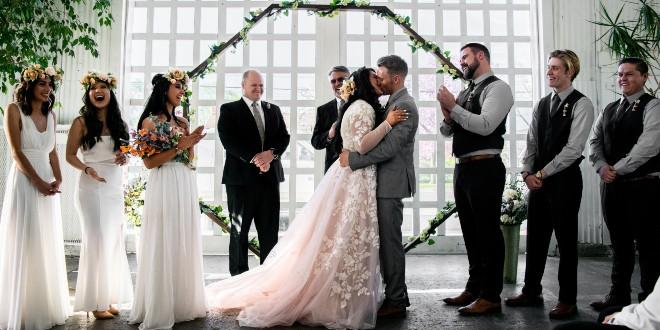 Vukovarski stožer zbog rasta broja oboljelih traži da svadbe budu u krugu najuže obitelji