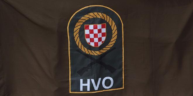 ZLATAN MIJO JELIĆ: Reakcije koje su pristigle iz BiH su politikanske