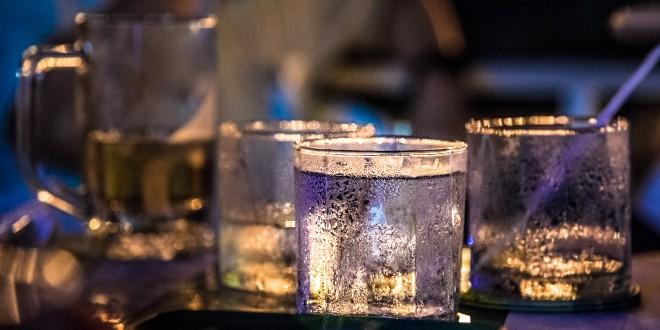 SERIJSKI TROVAČI: Ljudima u pića ubacivali klozapin koji u kombinaciji s alkoholom izaziva naglu smrt