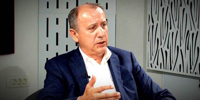 Uhićen HDZ-ov načelnik ličke općine Perušić jer je pucao na romsku obitelj