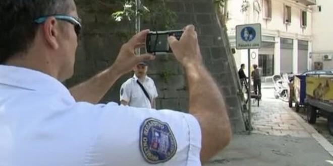 Osumnjičeni za napad na prometnog redara prespavat će u pritvoru