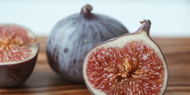 KRALJICA SMOKVA Dok globalna potražnja buja, Hrvatska godišnje proizvede jedva 1264 tona ovog voća