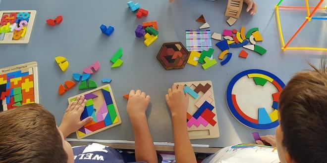 Počinje program predškole u Splitu, doznajte gdje se možete prijaviti