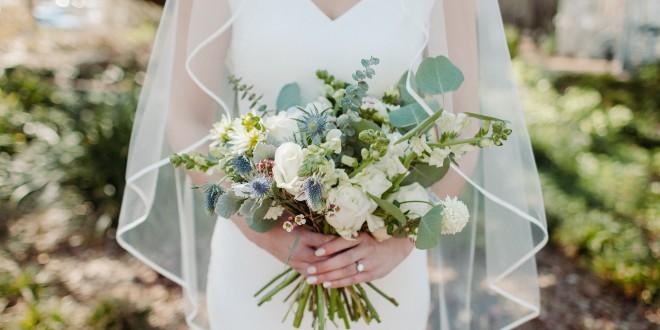 Industrija vjenčanja gubi milijarde zbog korone