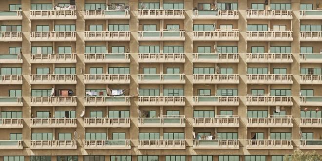 Cijene novih nekretnina rasle 10, a postojećih čak 30 posto